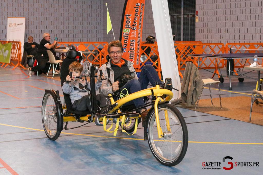 Handisport Open Handisport Gazettesports Coralie Sombret 27
