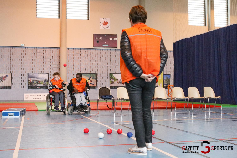 Handisport Open Handisport Gazettesports Coralie Sombret 34