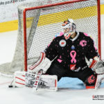 Hockey Sur Glace Gothiques Vs Bordeaux Kevin Devigne Gazettesports 61