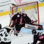 Hockey Sur Glace Gothiques Vs Bordeaux Kevin Devigne Gazettesports 78