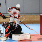 Roller Hockey Amiens Ecureuils Vs Mustangs La Chapelle Kevin Devigne Gazettesports 15