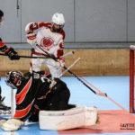 Roller Hockey Amiens Ecureuils Vs Mustangs La Chapelle Kevin Devigne Gazettesports 15