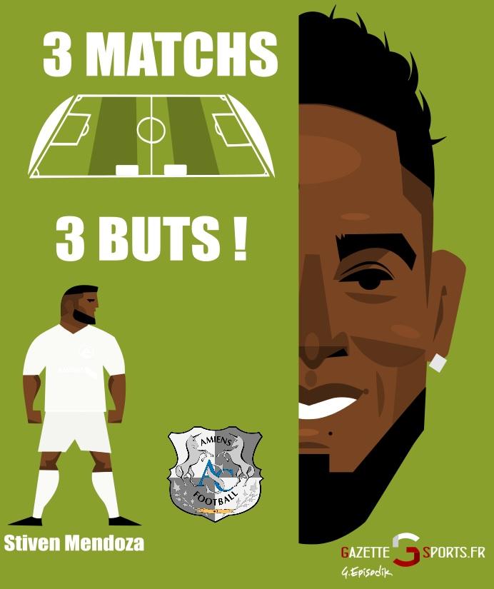 Stiven Mendoza Gs Goals Vf 1