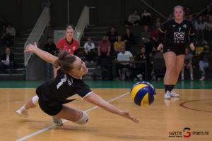 Volleyball Feminin Lamvb Vs Savigny Sur Orge (reynald Valleron) (47)
