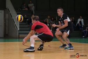 Volleyball Masculin Lamvb Vs Vb Club Sarrasin (reynald Valleron) (21)