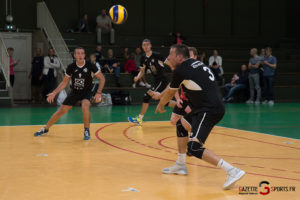 Volleyball Masculin Lamvb Vs Vb Club Sarrasin (reynald Valleron) (26)