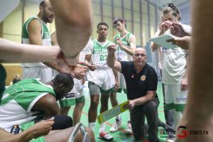 Basket Esclams Longueau Vs Juvisy 0016 Leandre Leber Gazettesports