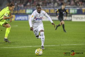 Football Coupe Amiens Sc Vs Angers Akolo 0005 Leandre Leber Gazettesports
