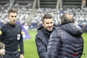 Football Coupe Amiens Sc Vs Angers Elsner 0003 Leandre Leber Gazettesports