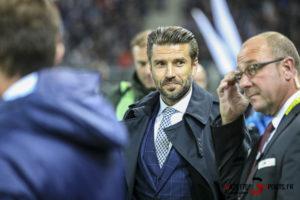 Football Ligue 1 Amiens Sc Vs Marseille Luka Elsner 0002 Leandre Leber Gazettesports
