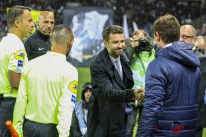 Football Ligue 1 Amiens Sc Vs Marseille Luka Elsner 0004 Leandre Leber Gazettesports