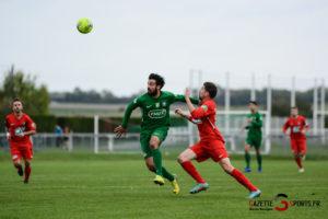 Football Coupe De France Camon Vs Croix Kevin Devigne Gazettesports 9