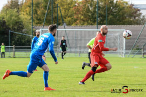 Football Coupe De France Pigeonnier Vs Marcq Kevin Devigne Gazettesports 11