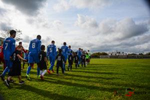 Football Coupe De France Pigeonnier Vs Marcq Kevin Devigne Gazettesports 3