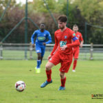 Football Coupe De France Pigeonnier Vs Marcq Kevin Devigne Gazettesports 30