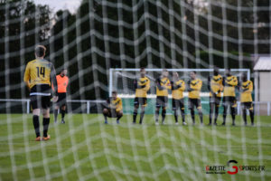 Football Coupe Des Hdf Camon Vs Bleriot Plage Kevin Devigne Gazettesports 104