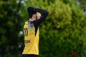 Football Coupe Des Hdf Camon Vs Bleriot Plage Kevin Devigne Gazettesports 64