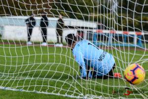 Football Coupe Des Hdf Camon Vs Bleriot Plage Kevin Devigne Gazettesports 98