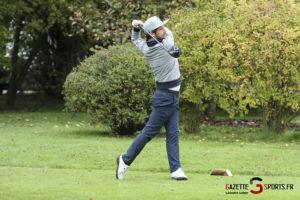 Golf D Amiens Metropole Querrieu 0003 Leandre Leber Gazettesports