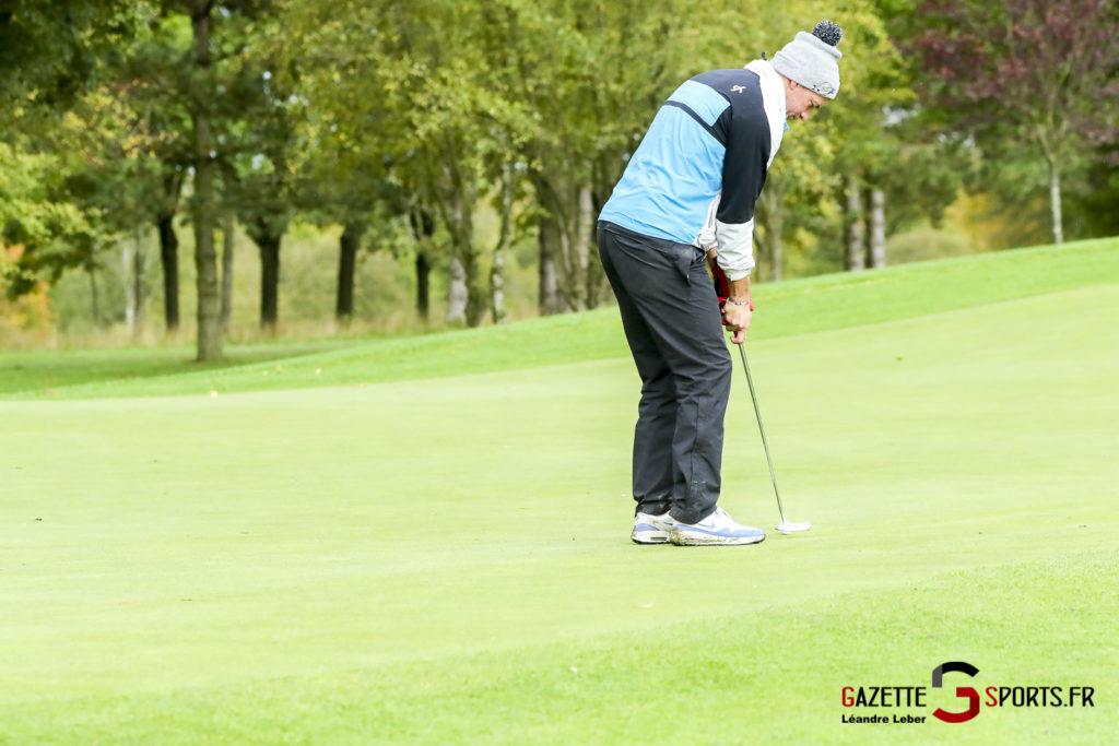 Golf D Amiens Metropole Querrieu 0009 Leandre Leber Gazettesports