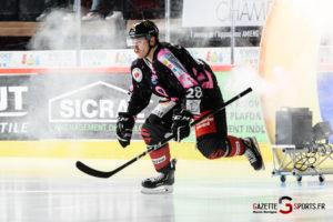 Hockeysurglace Amiens Vs Mulhouse Kevin Devigne Gazettesports 3