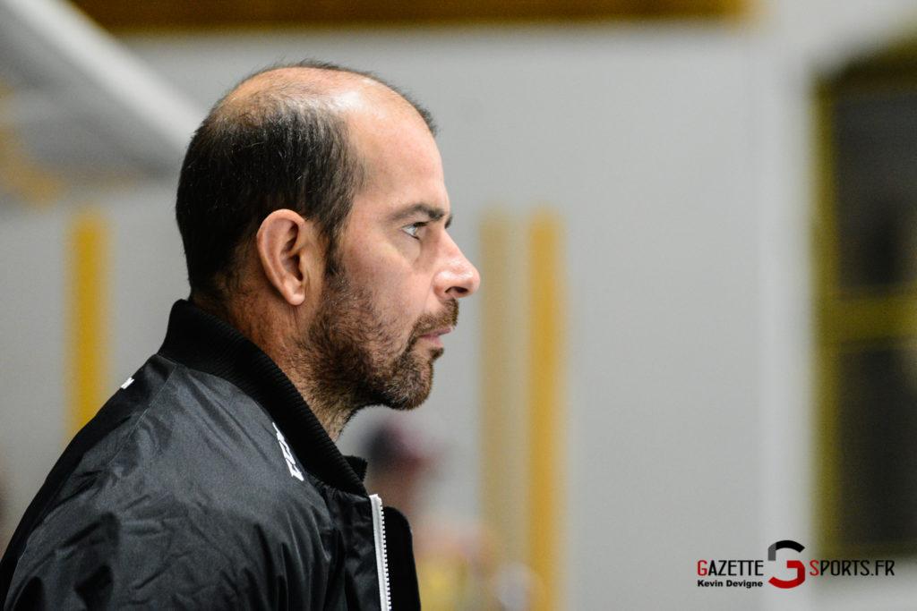Hockeysurglace Rouen Vs Amiens Kevin Devigne Gazettesports 4
