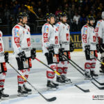 Hockeysurglace Rouen Vs Amiens Kevin Devigne Gazettesports 8