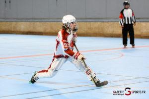 Rollerhockey Ecureuils Vs Pont De Metz Kevin Devigne Gazettesports 27