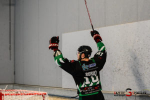 Rollerhockey Ecureuils Vs Pont De Metz Kevin Devigne Gazettesports 34