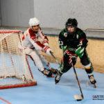Rollerhockey Ecureuils Vs Pont De Metz Kevin Devigne Gazettesports 51