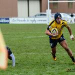 Rugby Amiens Vs Rouen Kevin Devigne Gazettesports 18