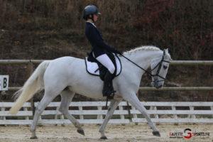 Equitation Pca (reynald Valleron (65)