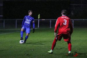 Football Aca Vs Arras Gazettesports Coralie Sombret 17