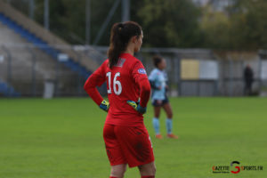 Football L'asc (f) Vs Le Havre (reynald Valleron) (11)