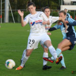 Football L'asc (f) Vs Le Havre (reynald Valleron) (42)