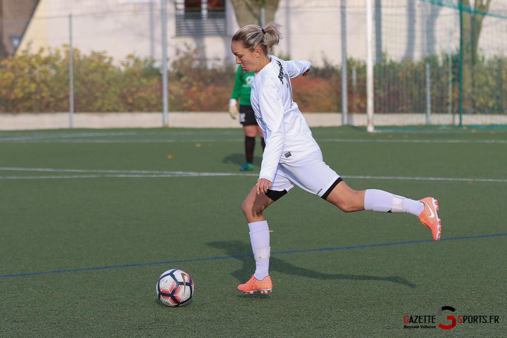 Football Esc Longueau Vs Amiens Porto (reynald Valleron) (23)