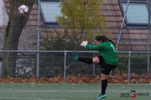 Football Esc Longueau Vs Amiens Porto (reynald Valleron) (35)