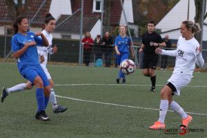 Football Esc Longueau Vs Amiens Porto (reynald Valleron) (37)