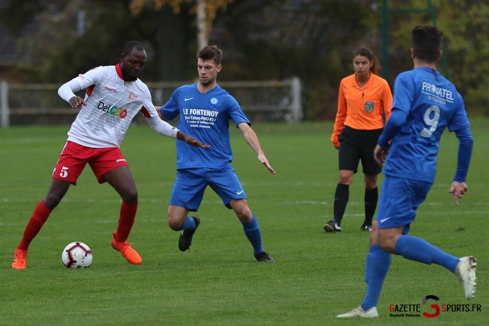 Football Longueau Vs Marck (reynald Valleron) (10)