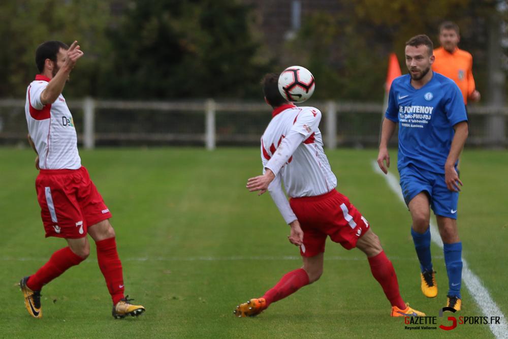 Football Longueau Vs Marck (reynald Valleron) (11)