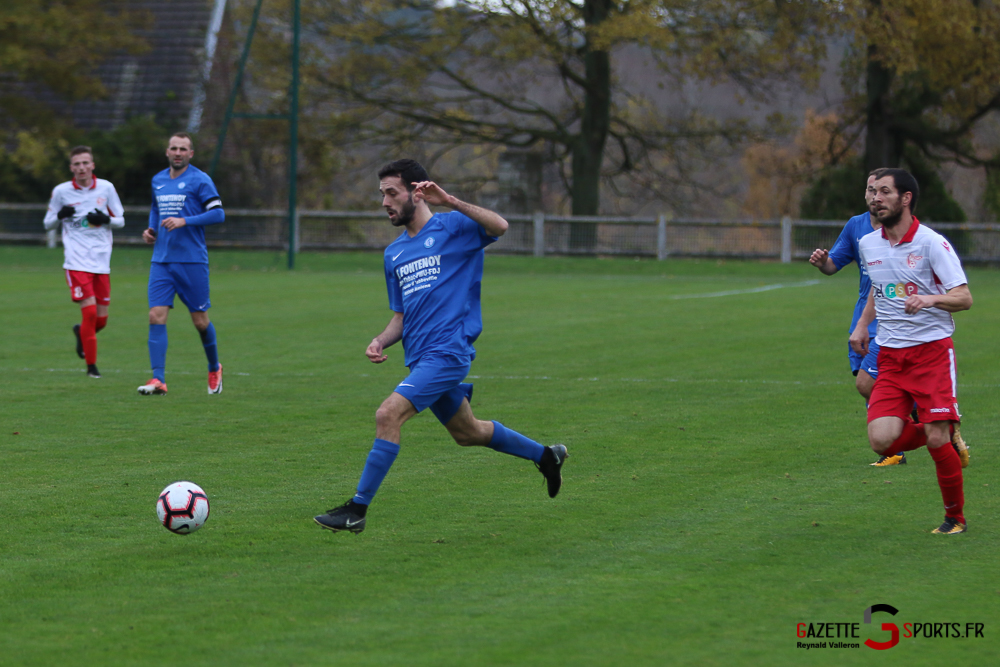 Football Longueau Vs Marck (reynald Valleron) (12)