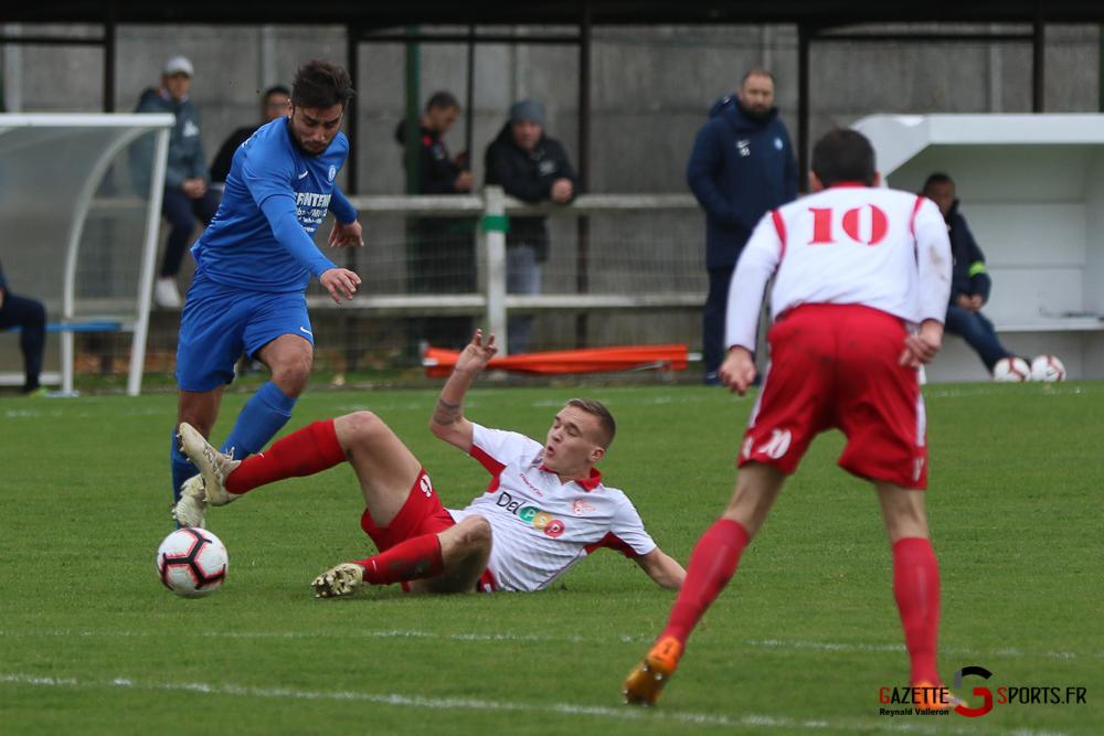 Football Longueau Vs Marck (reynald Valleron) (13)