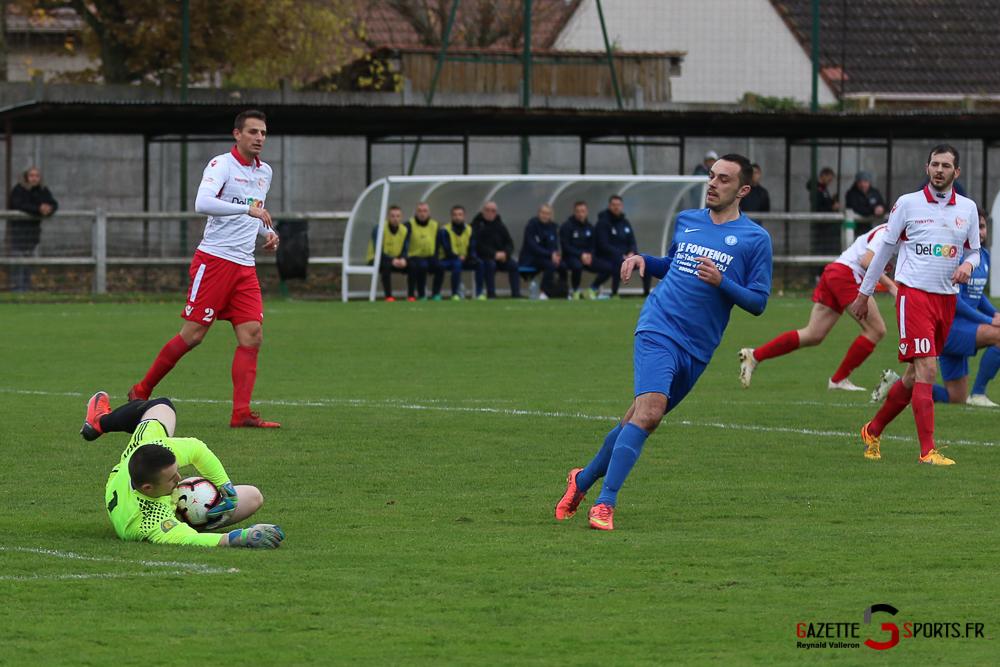Football Longueau Vs Marck (reynald Valleron) (14)
