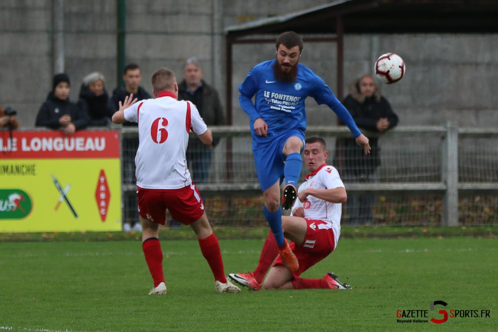 Football Longueau Vs Marck (reynald Valleron) (15)