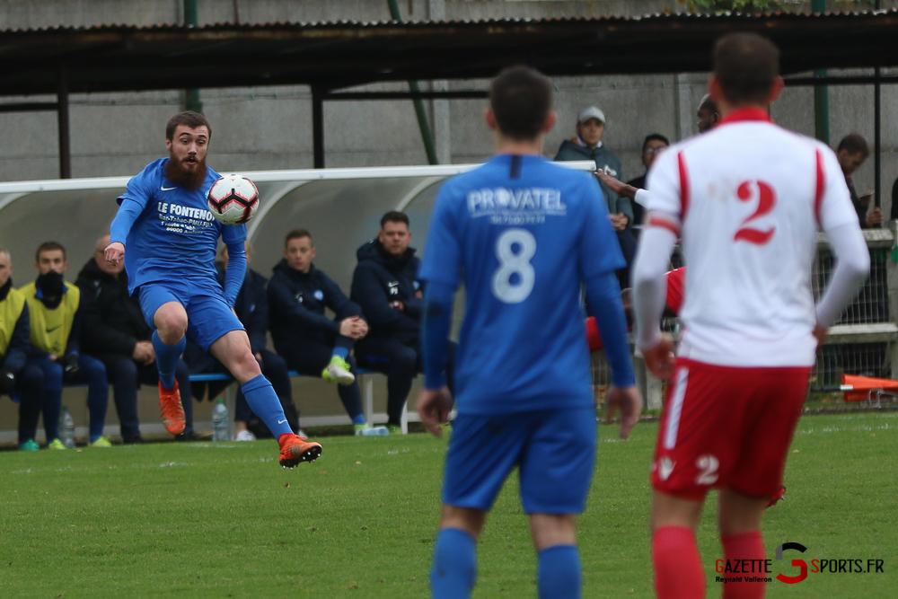 Football Longueau Vs Marck (reynald Valleron) (16)