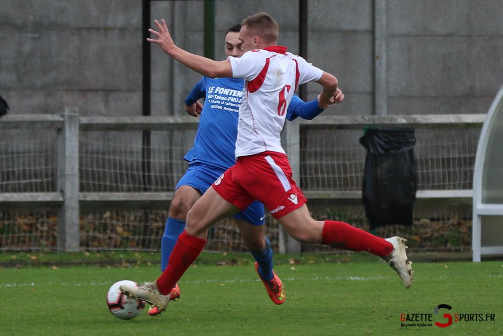 Football Longueau Vs Marck (reynald Valleron) (17)