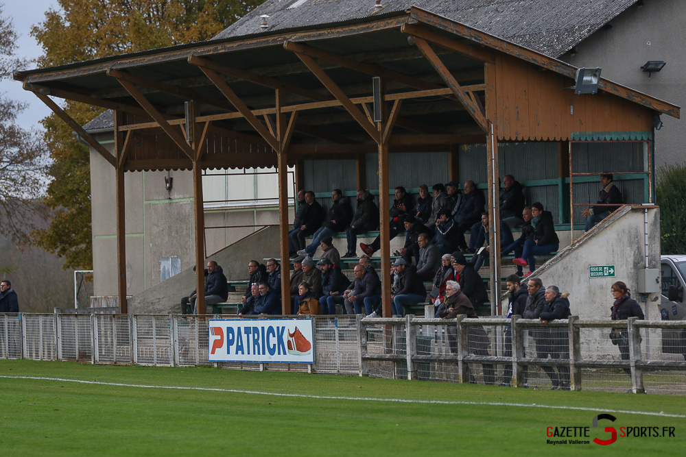 Football Longueau Vs Marck (reynald Valleron) (18)