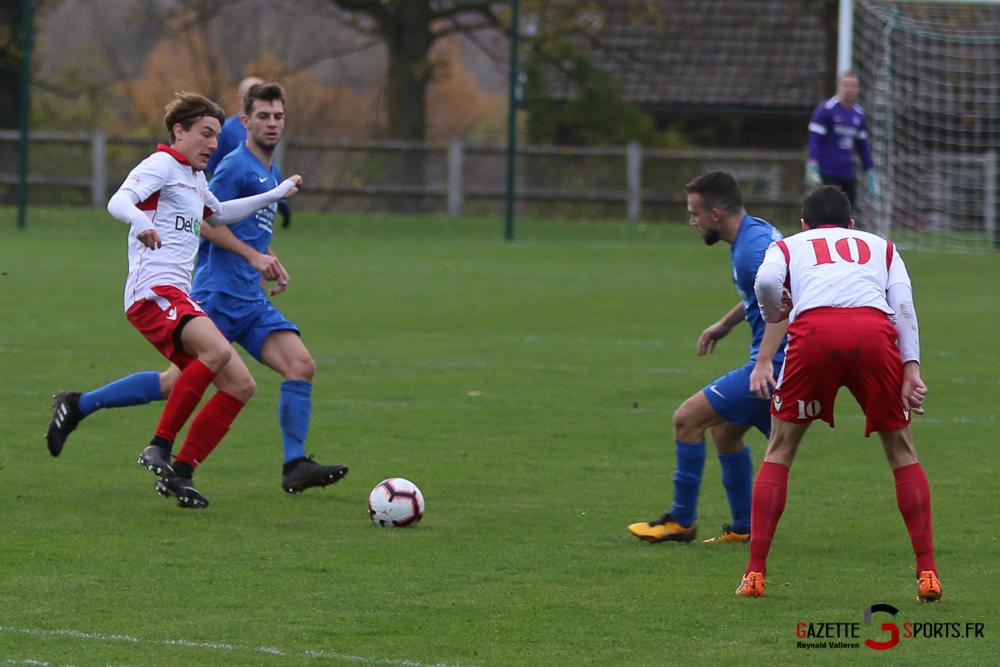 Football Longueau Vs Marck (reynald Valleron) (19)