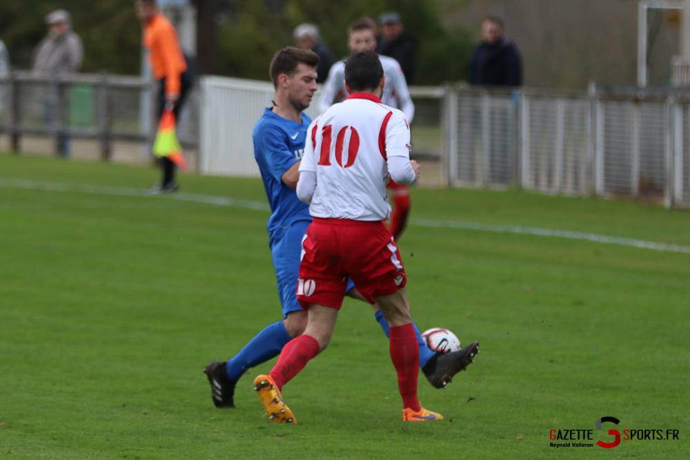 Football Longueau Vs Marck (reynald Valleron) (20)