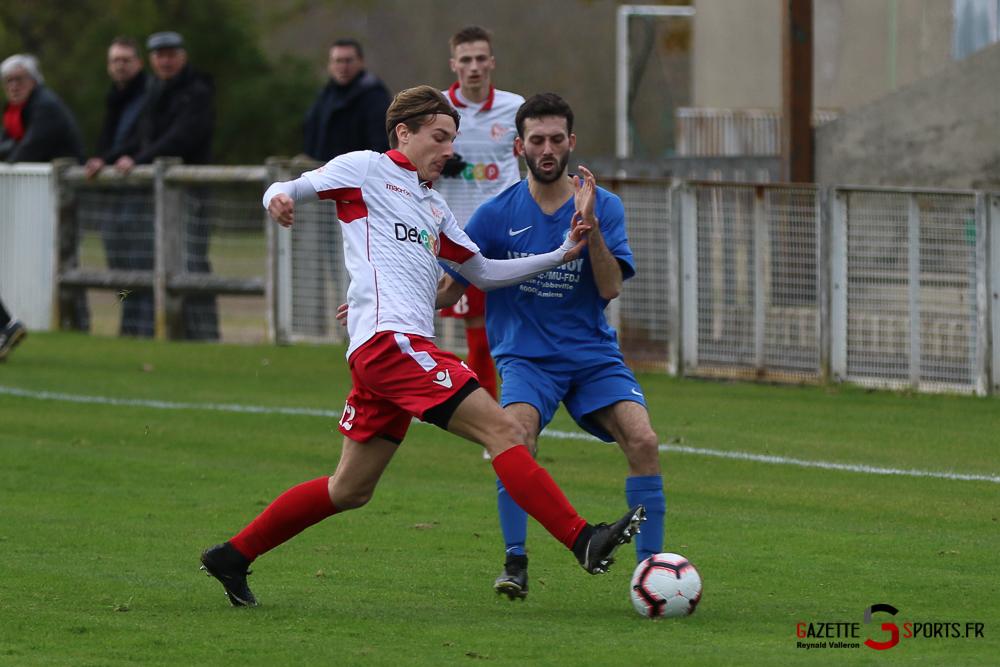 Football Longueau Vs Marck (reynald Valleron) (21)